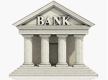 Fremgang i Hadsten Bank